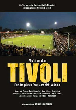 TIVOLI - the movie